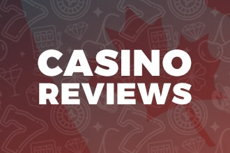 Casino Reviews on CasinoFever.ca