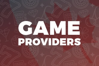 Game Providers