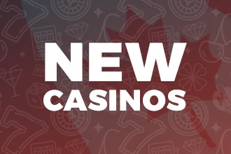 New Casinos in Canada