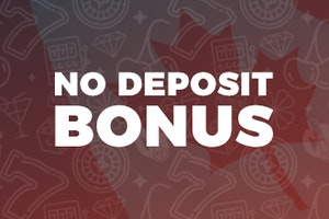 No Deposit Bonuses in Canada