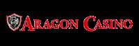 Aragon Casino Logo