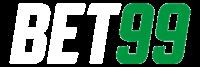 Bet99 Casino Logo