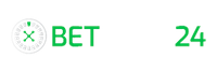 Betroom24 Logo