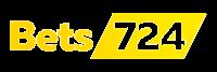 Bets724 Logo