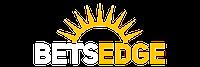 BetsEdge Logo