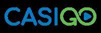 CasiGO Casino
