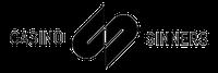 Casino Sinners Logo
