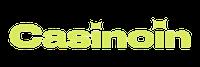 Casinoin.io Logo