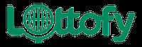 Lottofy Casino Logo