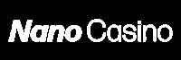 Nano Casino Logo