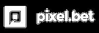 Pixel.bet Logo