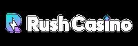 Rush Casino Logo