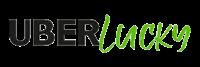 UberLucky Casino Logo