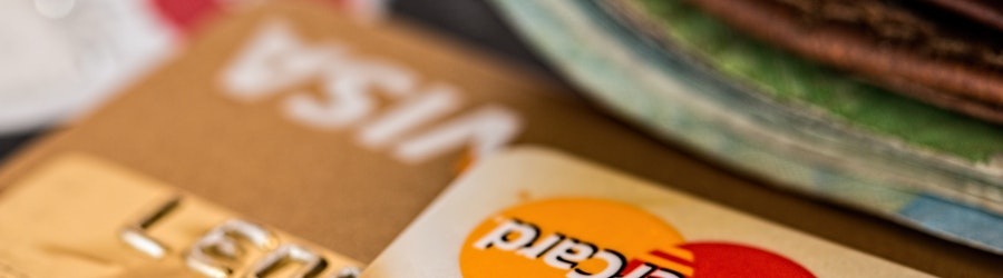 Use your VISA card to deposit at online casinos in Canada