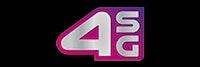 4StarsGames