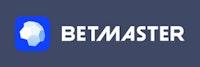 Betmaster Logo