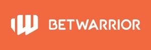 BetWarrior Logo