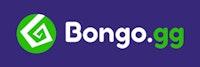Bongo.gg Logo