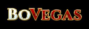 BoVegas Casino Logo