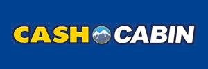 Cash Cabin Logo