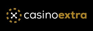 CasinoExtra.com Logo