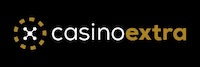 CasinoExtra.com