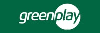 GreenPlay Casino Logo