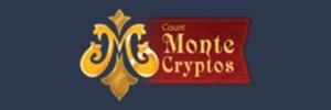 Montecryptos  Logo