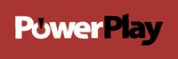 PowerPlay Casino Logo
