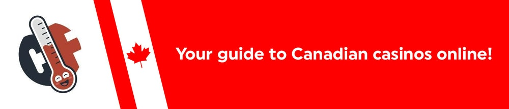 CasinoFever - Your guide to Canadian casinos