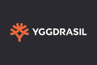 Yggdrasil Gaming