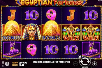 7 New Slots You Should Check Out