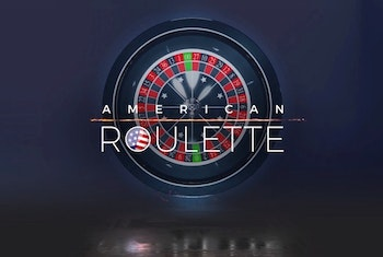 American Roulette & European Roulette launched by Microgaming