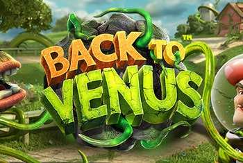 Betsoft Goes Back to Venus