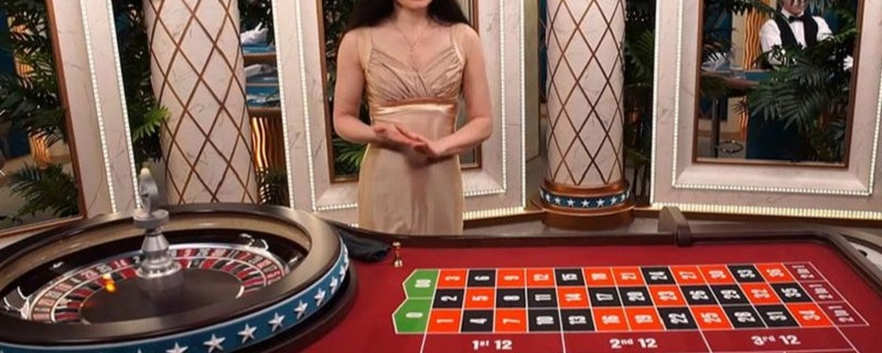 Online Roulette Systems – Do They Really Work?