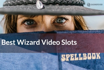 The Best Wizard Slots for Harry Potter Day