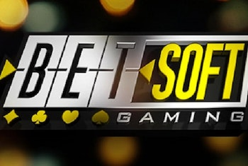 Betsoft Named Game Developer of the Year