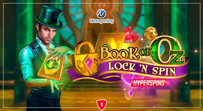 Jackmillion casino free spins