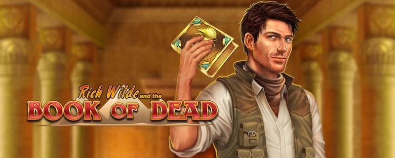 Best Online Casino Games of 2020