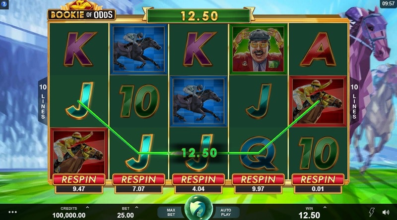 Two New Slots To Come From Microgaming - Sneak Peek