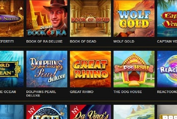 How to Choose Your Next Slot Game
