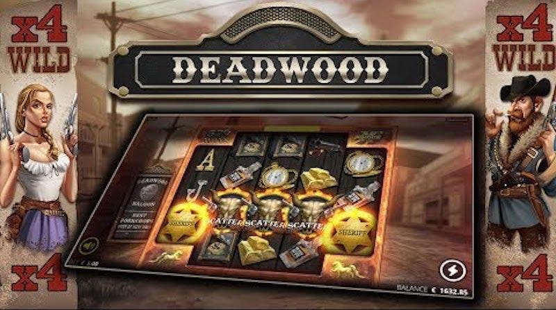 Wild west winners casino deadwood holland america casino currency
