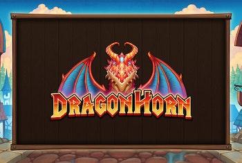 Upcoming fantasy themed slot from Thunderkick