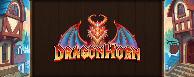 Upcoming fantasy themed slot from Thunderkick