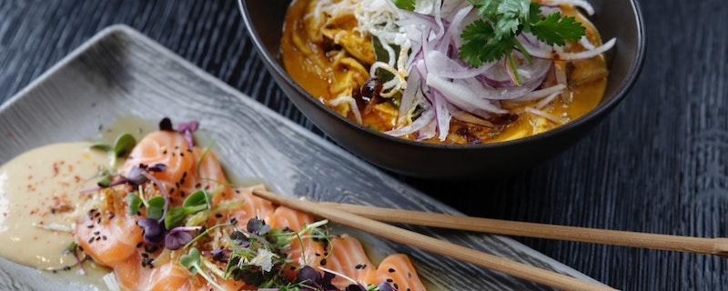 Five of the Tastiest Foodie Slots