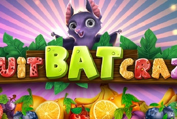 New Fruit Slot from Betsoft