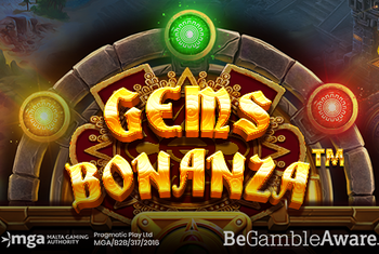 Pragmatic Play Unleashes Gems Bonanza