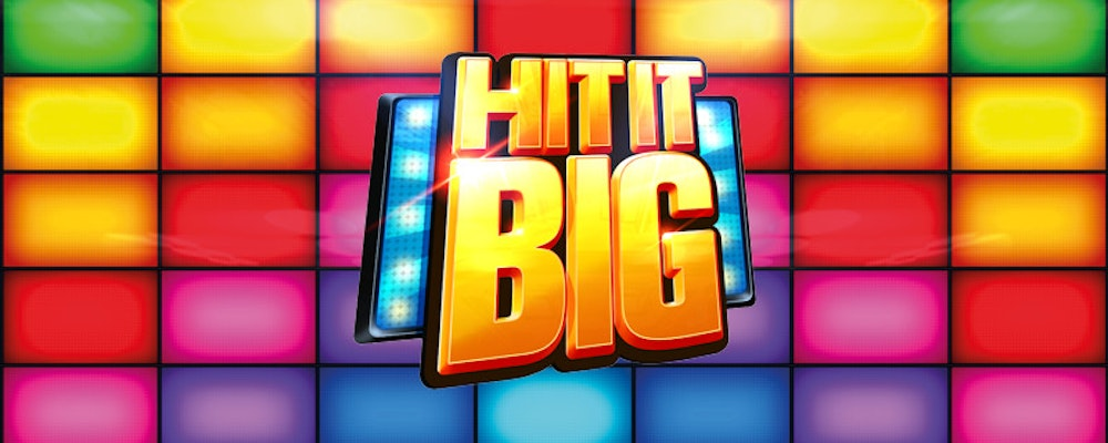Take part in a game show in this new slot