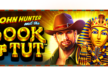 300 Free Spins Every Monday With Ultra Casino