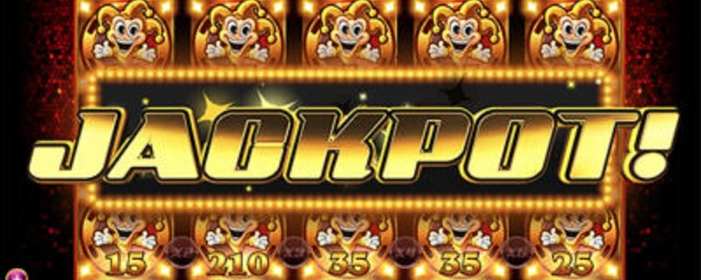 Joker Millions Jackpot pays over C$ 3 Million